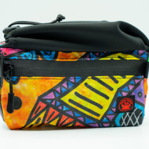 Flex Fanny Pack - MADE TO ORDER